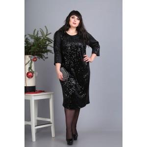 NOVELLA-SHARM А3362-1 Платье