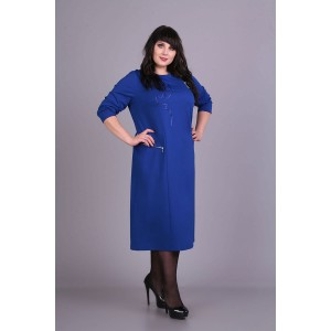 NOVELLA-SHARM А3365 Платье