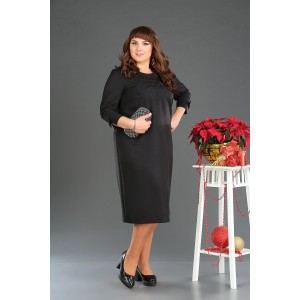 NOVELLA-SHARM А3369 Платье