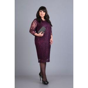 NOVELLA-SHARM А3373-3 Платье