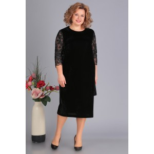 NOVELLA-SHARM А3375-1 Платье