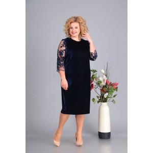NOVELLA-SHARM А3375 Платье
