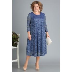 NOVELLA-SHARM А3378-1 Платье