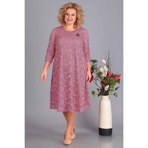 NOVELLA-SHARM А3378-2 Платье