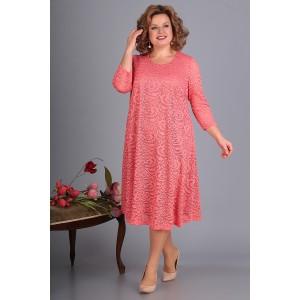 NOVELLA-SHARM А3378-5 Платье
