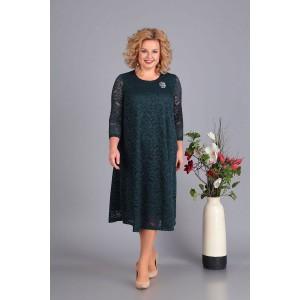 NOVELLA-SHARM А3378-6 Платье