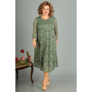 NOVELLA-SHARM А3378-7 Платье