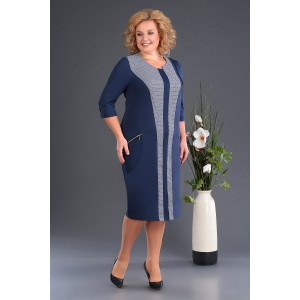 NOVELLA-SHARM А3380 Платье