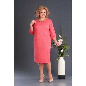 NOVELLA-SHARM А3381 Платье