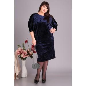 NOVELLA-SHARM А3383 Платье