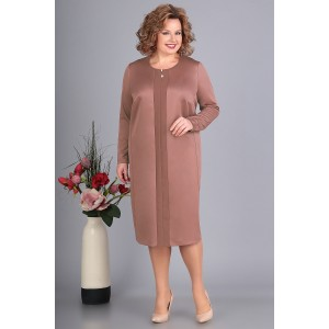 NOVELLA-SHARM А3385-2 Платье
