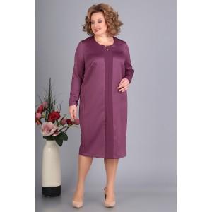 NOVELLA-SHARM А3385-3 Платье