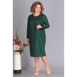 NOVELLA-SHARM А3385 Платье