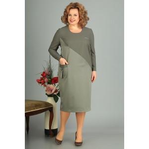 NOVELLA-SHARM А3387-1 Платье