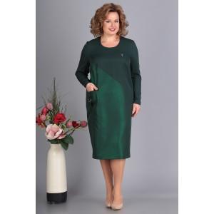NOVELLA-SHARM А3387 Платье