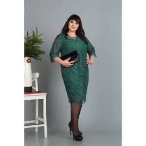 NOVELLA-SHARM А3391 Платье