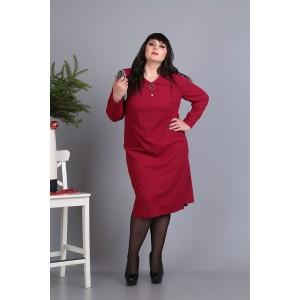NOVELLA-SHARM А3396 Платье