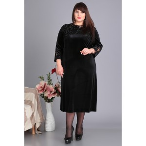 NOVELLA-SHARM А3397 Платье