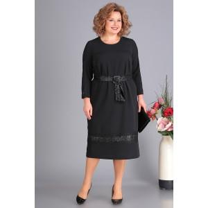 NOVELLA-SHARM А3400 Платье