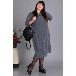 NOVELLA-SHARM А3407 Платье