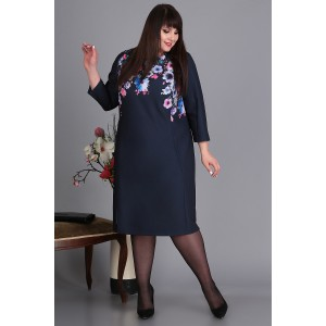 NOVELLA-SHARM А3422 Платье