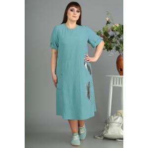 NOVELLA-SHARM А3445 Платье