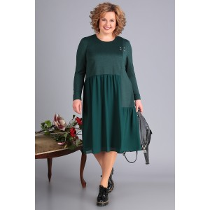 NOVELLA-SHARM А3449 Платье