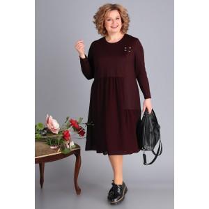 NOVELLA-SHARM А3449-3 Платье