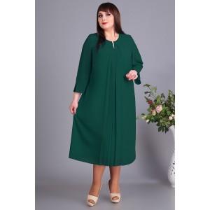 NOVELLA-SHARM А3460-1 Платье