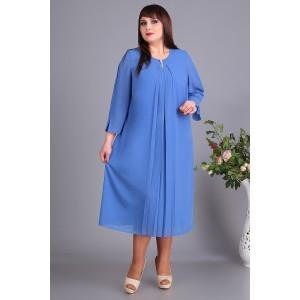 NOVELLA-SHARM А3460 Платье