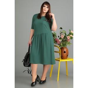 NOVELLA-SHARM А3462-4 Платье