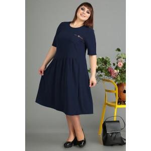 NOVELLA-SHARM А3462C Платье