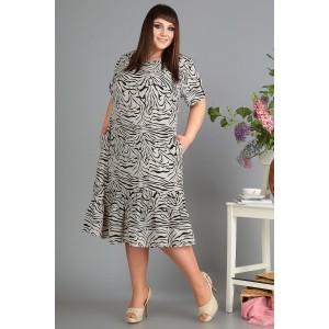 NOVELLA-SHARM А3481-1 Платье