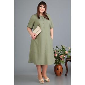 NOVELLA-SHARM А3482 Платье
