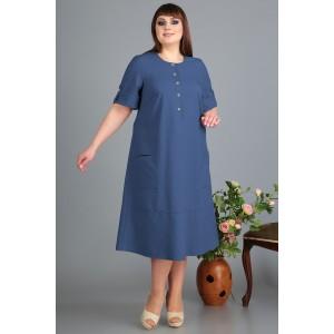 NOVELLA-SHARM А3482C Платье