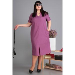 NOVELLA-SHARM А3483-3 Платье