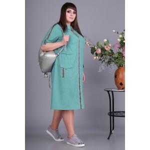 NOVELLA-SHARM А3486 Платье
