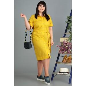 NOVELLA-SHARM А3493 Платье