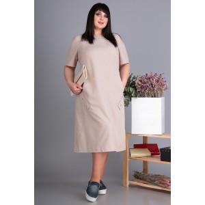 NOVELLA-SHARM А3498-2 Платье