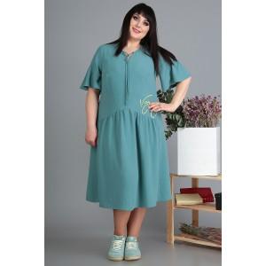 NOVELLA-SHARM А3499 Платье