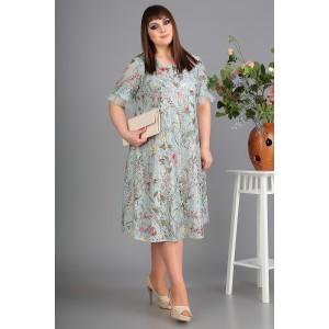 NOVELLA-SHARM А3501 Платье