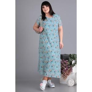 NOVELLA-SHARM А3507 Платье
