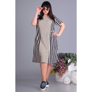 NOVELLA-SHARM А3510 Платье