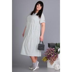 NOVELLA-SHARM А3516 Платье