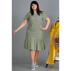 NOVELLA-SHARM А3524-4 Платье