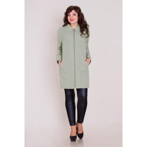 NOVELLA-SHARM A2514 Куртка