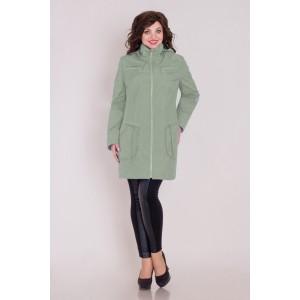 NOVELLA-SHARM A2519 Куртка