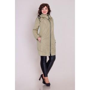 NOVELLA-SHARM A2520-1 Куртка