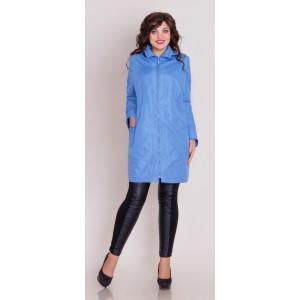 NOVELLA-SHARM A2522 Куртка