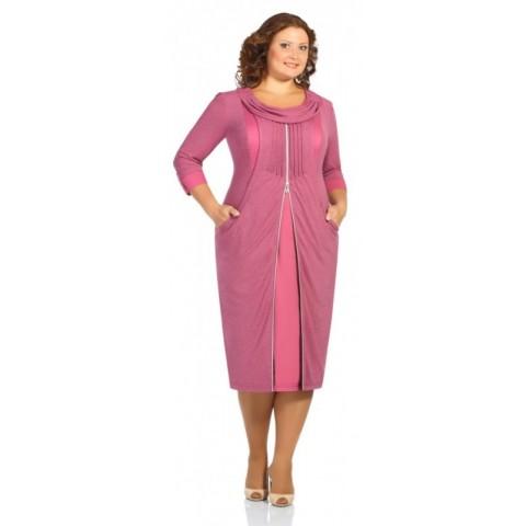 NOVELLA-SHARM 2116 Платье